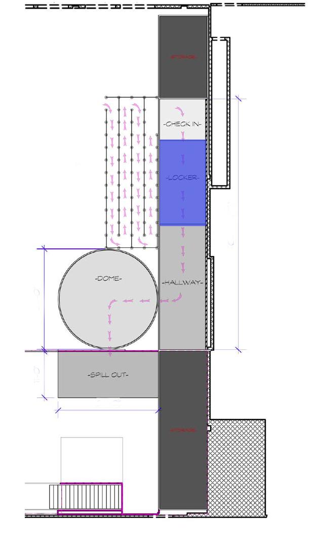 Locker Room map.png