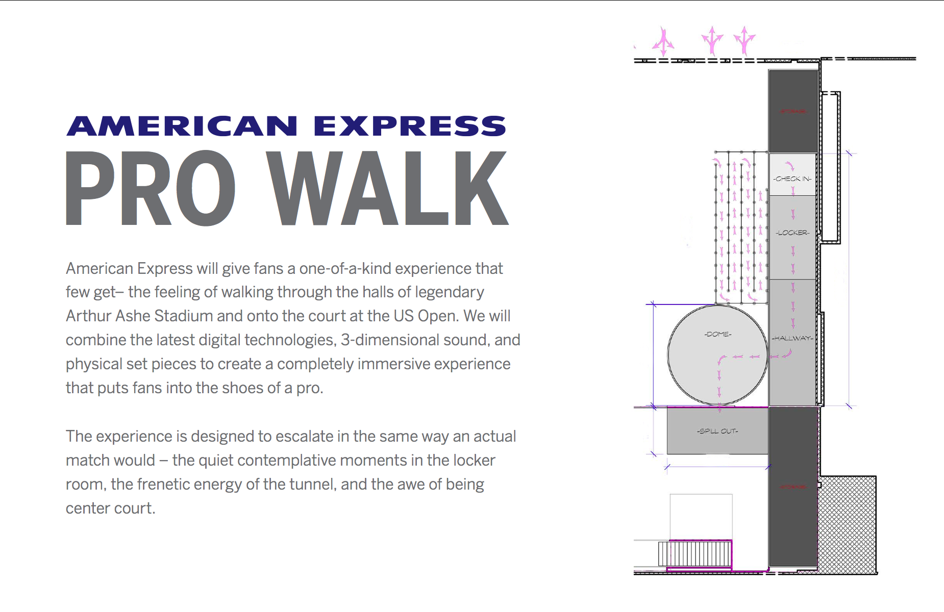 Pro Walk Map full.png