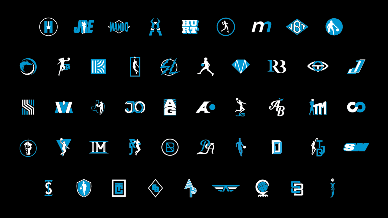 Logos-All48-Blackbg-1920x1080-01.png