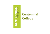 centennial_college-logo.png