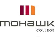 mohawk-college-logo.jpg