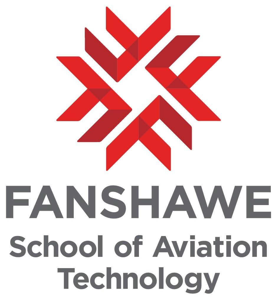 Fanshawe_SchoolofAviation-Vert-RGB.jpg