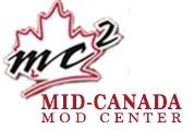 Mid-Canada.jpg
