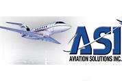 aviationsolutions.jpg