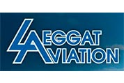Leggat-Aviation.jpg