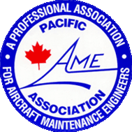 Pacific Association logo.png