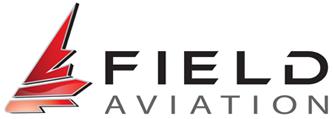 FieldAviation_logo.png