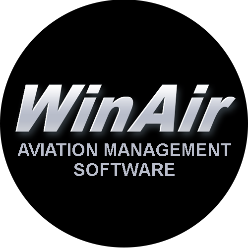 WinAir - Aviation Managment Software - Silver logo with black circle.png