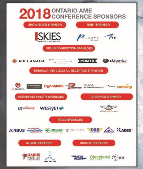 2018 AME Conference Sponsors.jpg