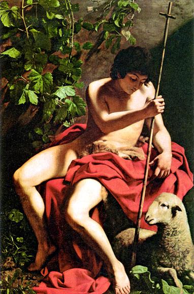Caravaggio-Baptist-Toledo.jpg