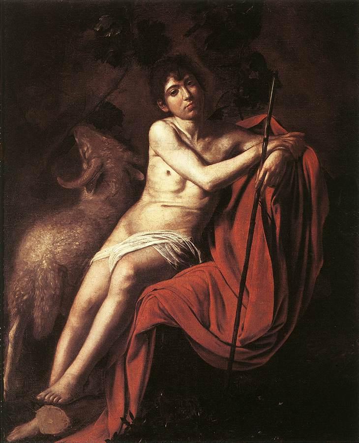 1605-1610.jpg
