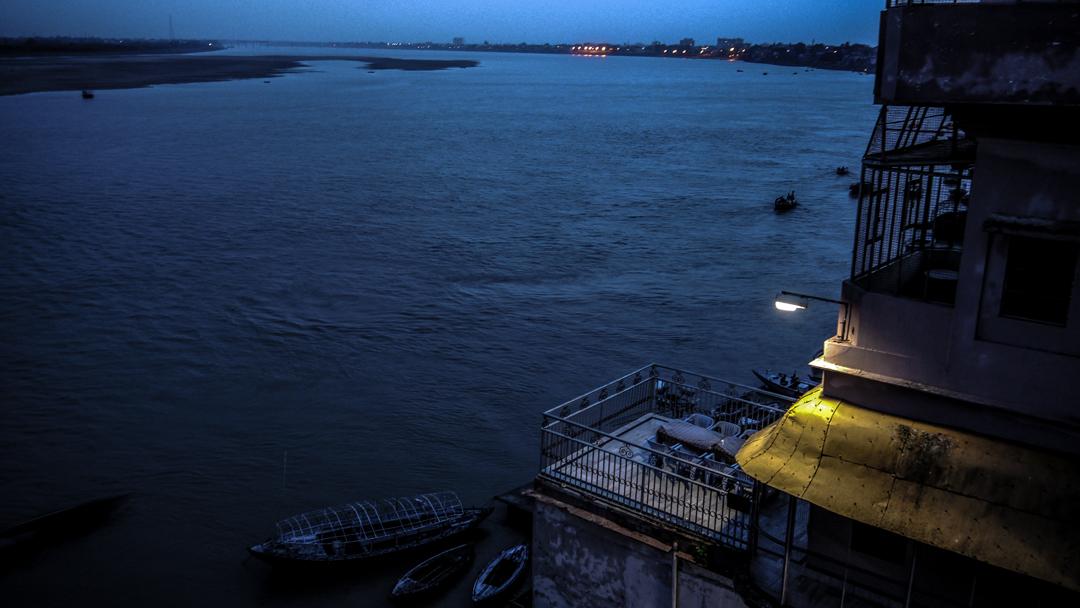 india_Ganges.jpg