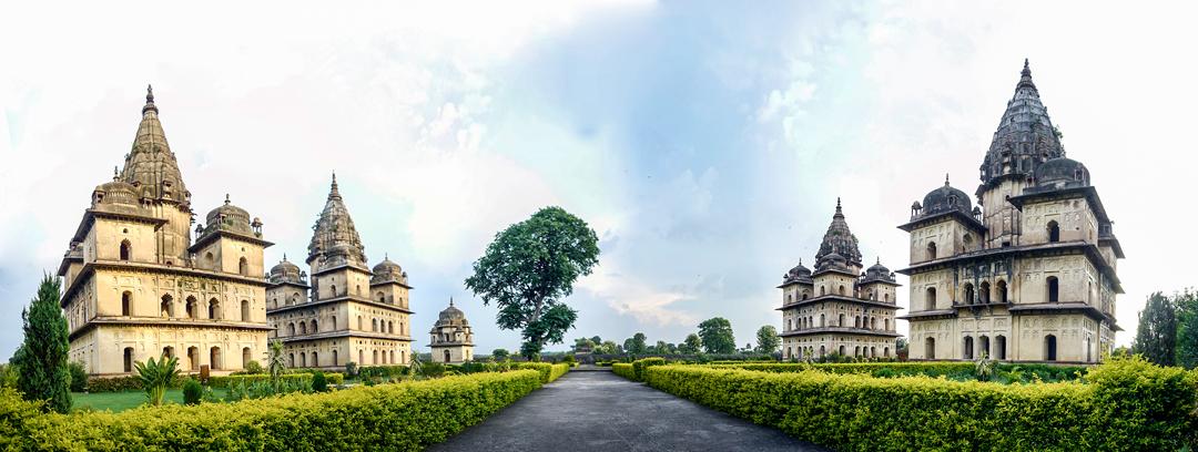 india_panoramica.jpg