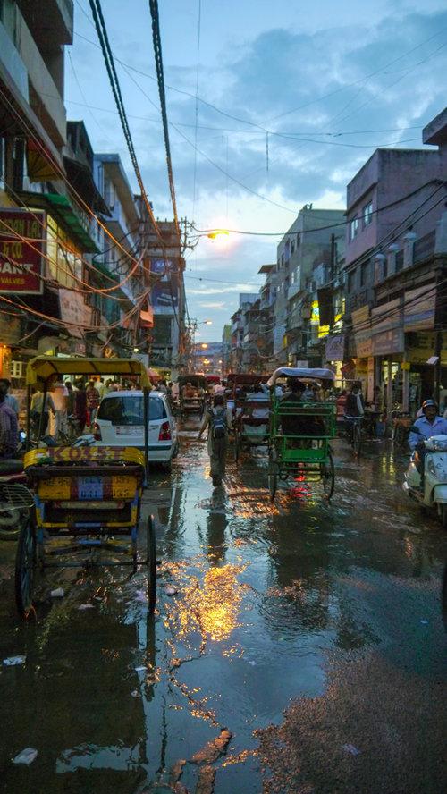 inida_Nueva-Delhi.jpg