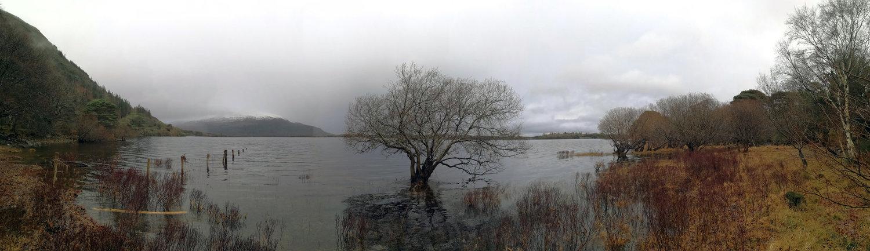 landscape ireland.jpg