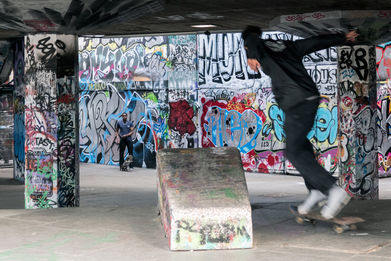 skate boarding uk.jpg