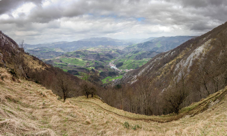 España_en+la+cima.jpg