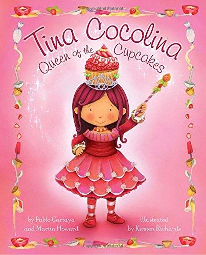 Tina Cocolina.jpg
