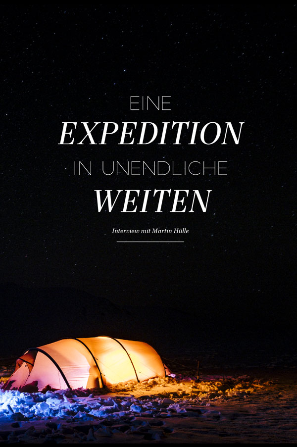 "Kopie von Copy of Expedition ""Eis"""