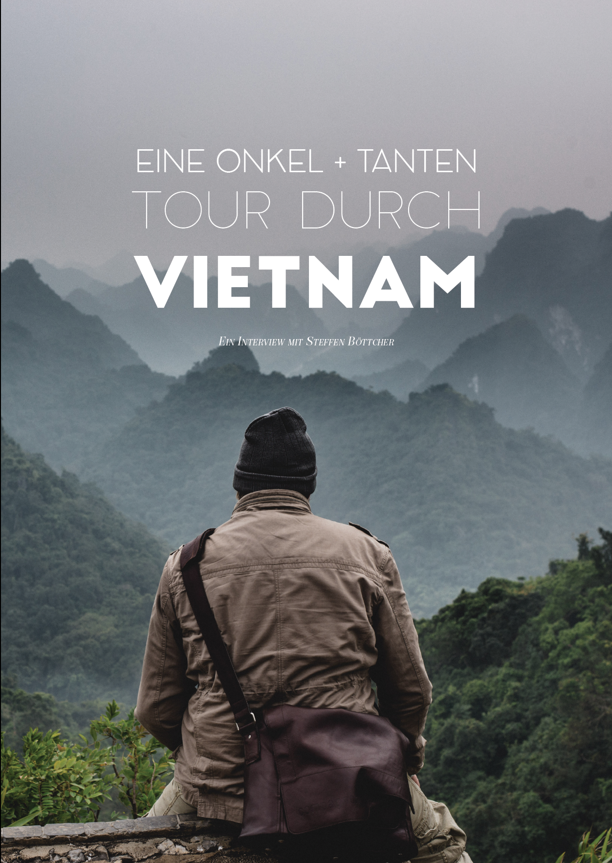 Kopie von Copy of Vietnam
