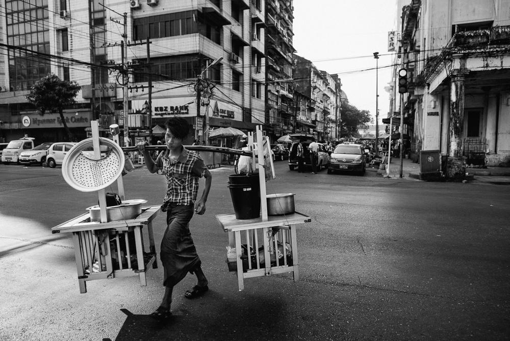 0002-AnneundBjoern_Myanmar-D76_4202.jpg