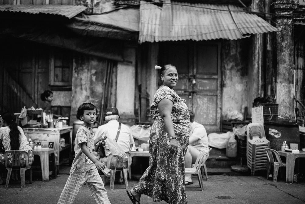 0004-AnneundBjoern_Myanmar-D76_4295.jpg
