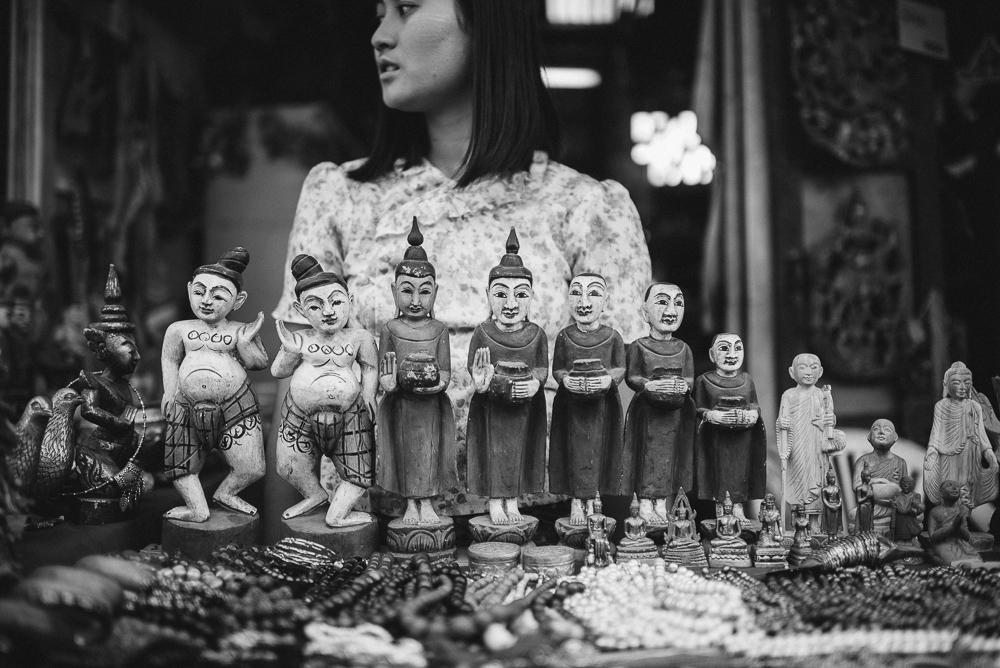 0005-AnneundBjoern_Myanmar-D76_6440.jpg