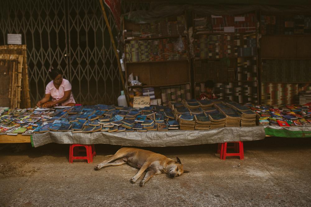 0006-AnneundBjoern_Myanmar-D76_4270.jpg