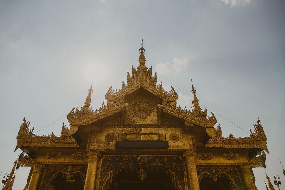 0008-AnneundBjoern_Myanmar-D76_4372.jpg