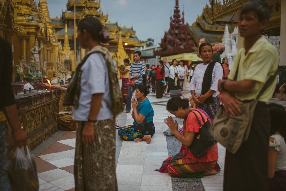 0011-AnneundBjoern_Myanmar-D76_4545.jpg