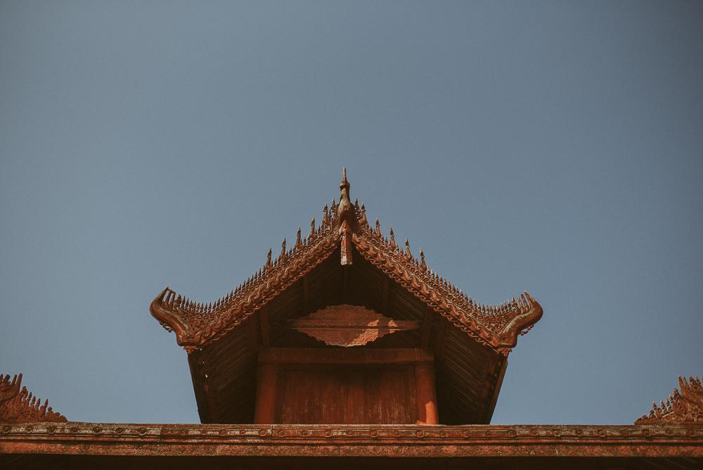 0019-AnneundBjoern_Myanmar-D76_6609.jpg
