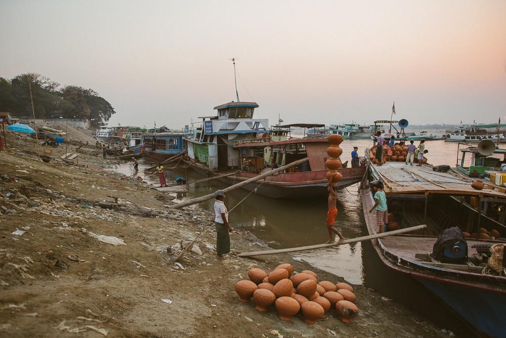 0025-AnneundBjoern_Myanmar-D76_7117.jpg