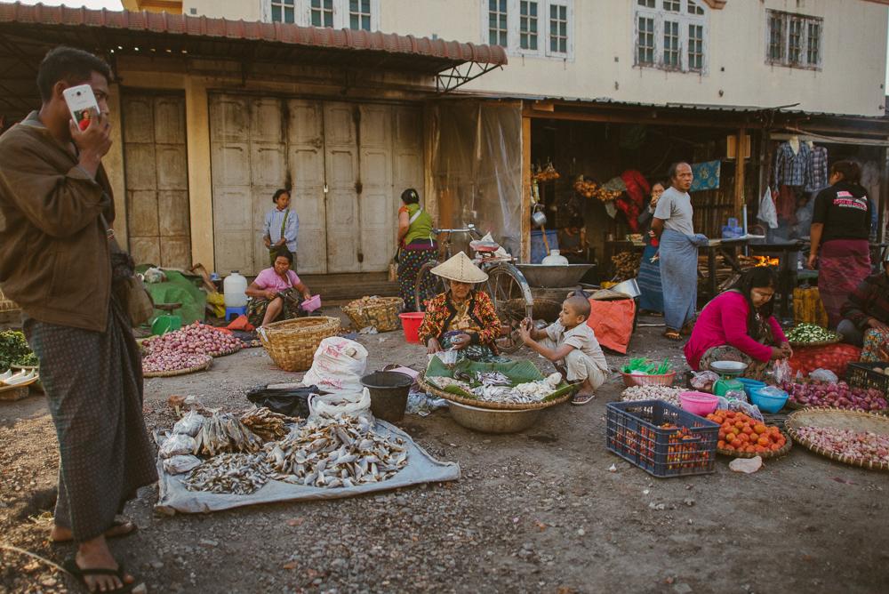 0027-AnneundBjoern_Myanmar-D76_7212.jpg