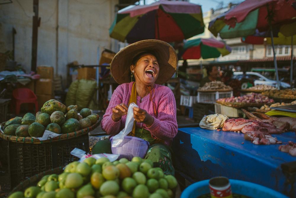0028-AnneundBjoern_Myanmar-D76_7223.jpg