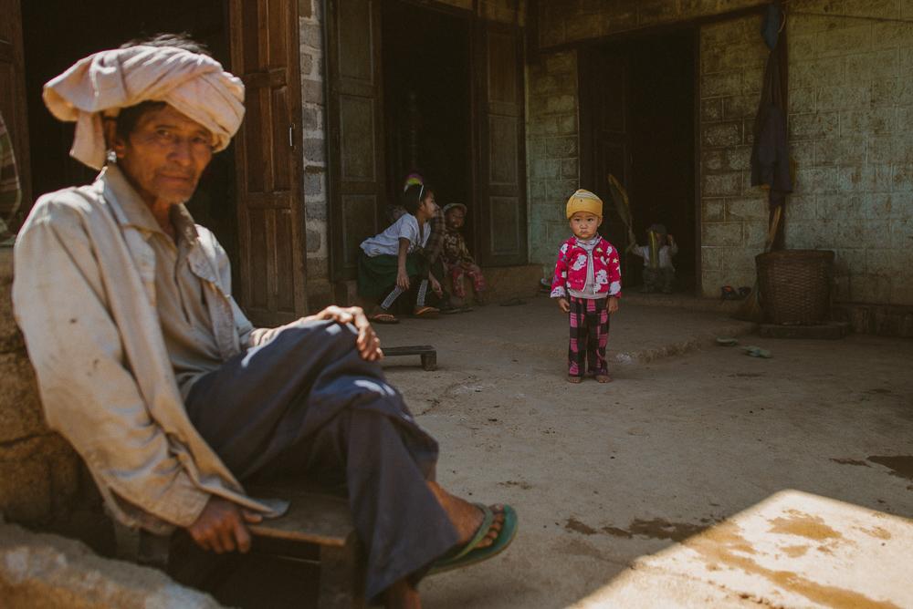 0030-AnneundBjoern_Myanmar-D76_5192.jpg