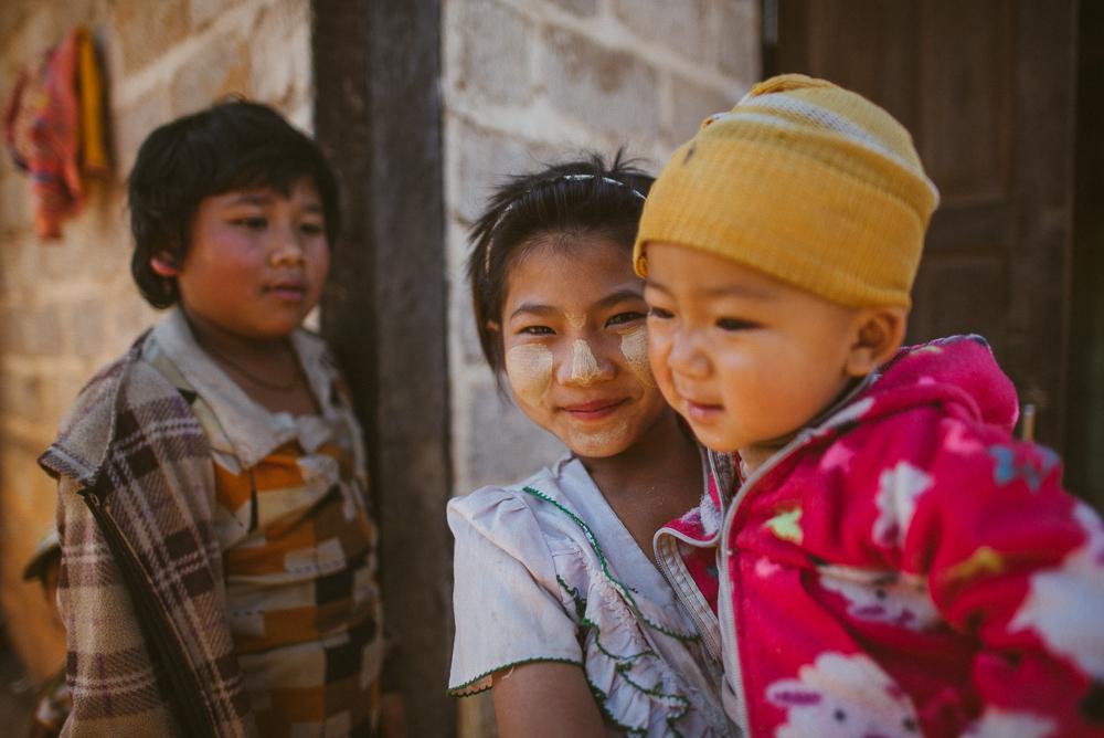 0031-AnneundBjoern_Myanmar-D76_5222.jpg