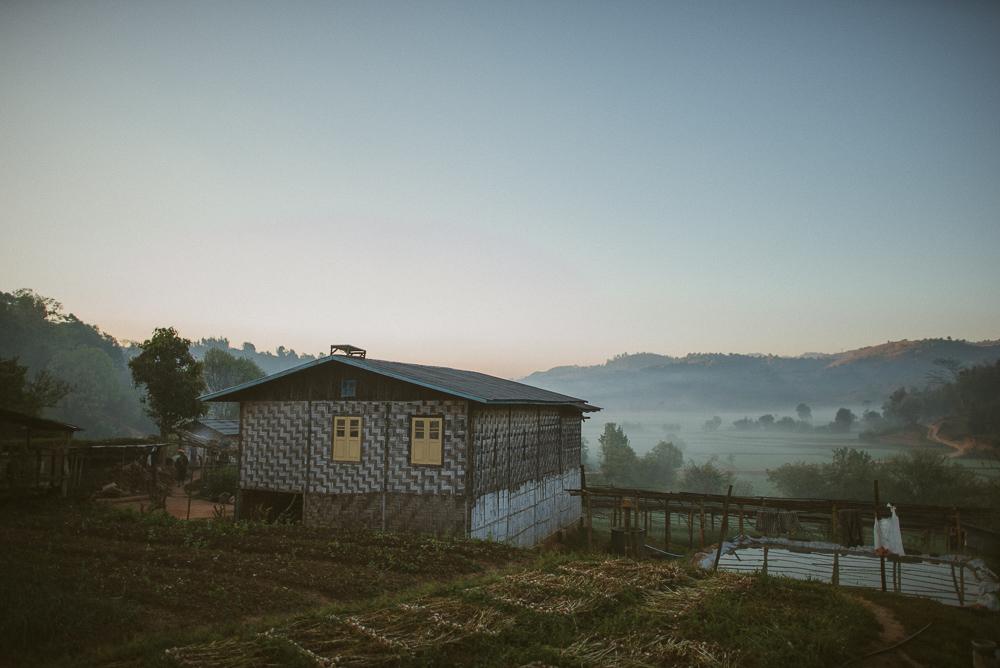 0036-AnneundBjoern_Myanmar-D76_5653.jpg