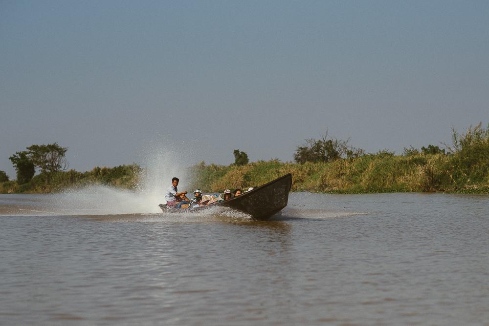 0047-AnneundBjoern_Myanmar-D76_6202.jpg