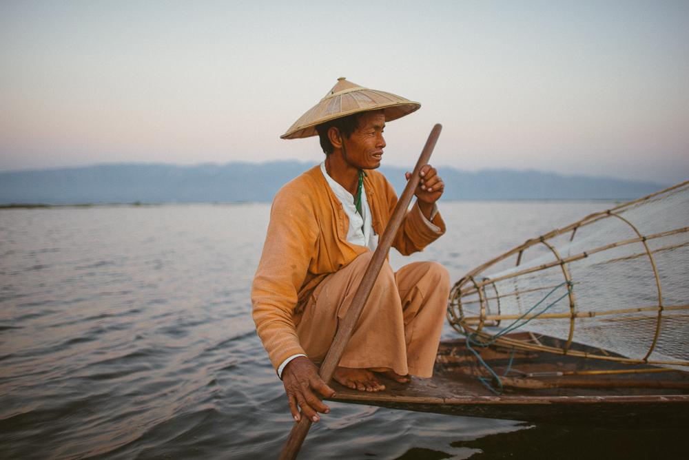 0050-AnneundBjoern_Myanmar-D75_1081.jpg