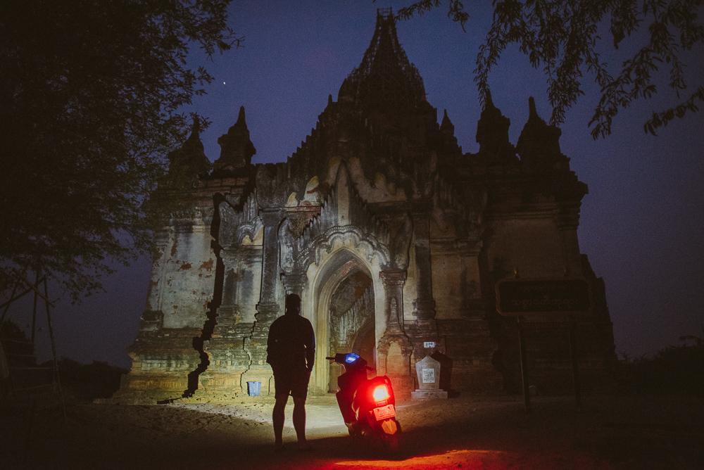 0051-AnneundBjoern_Myanmar-D76_7903.jpg