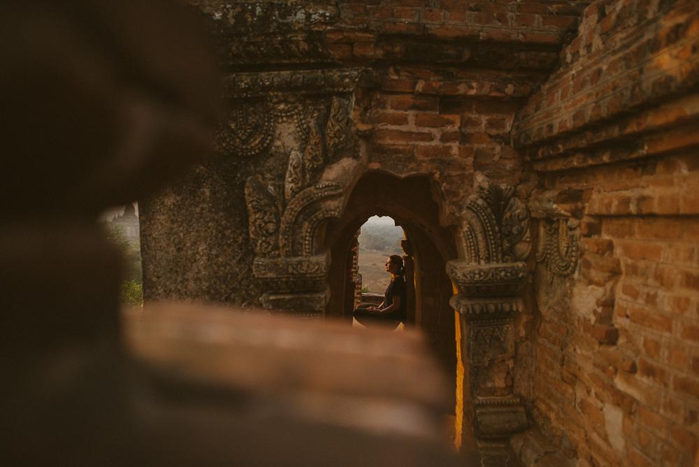 0055-AnneundBjoern_Myanmar-D76_7717.jpg