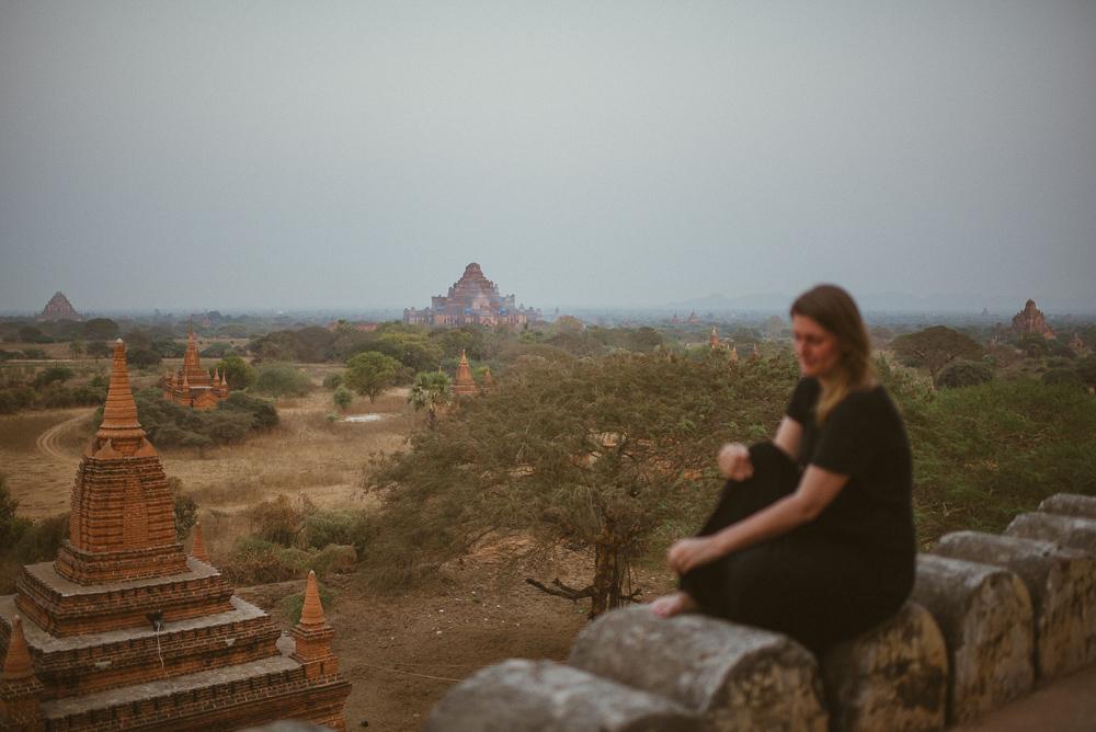 0058-AnneundBjoern_Myanmar-D76_7878.jpg