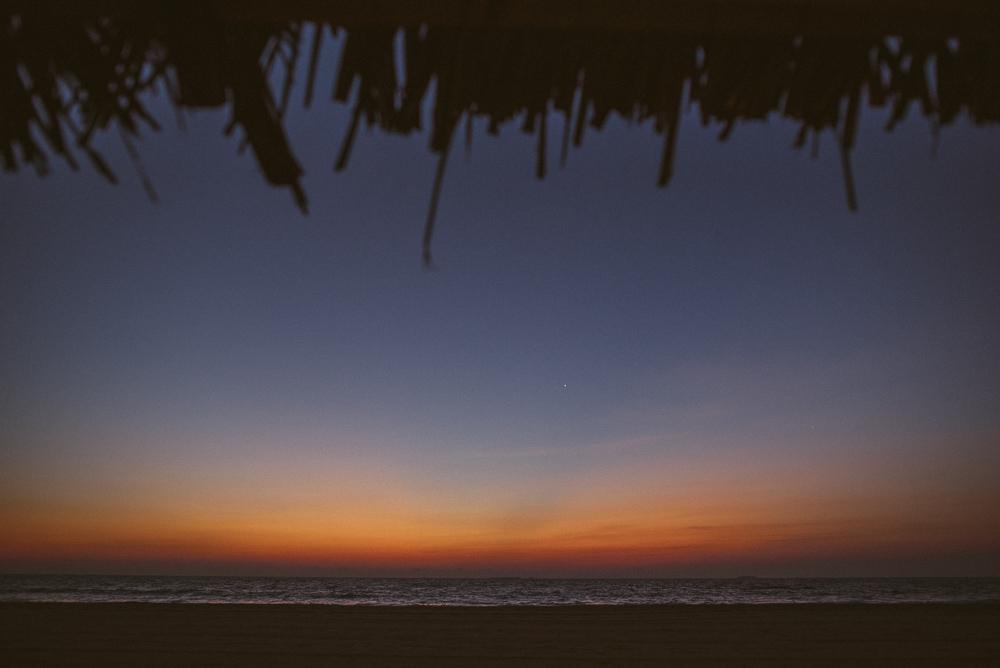 0063-AnneundBjoern_Myanmar-D76_8425.jpg