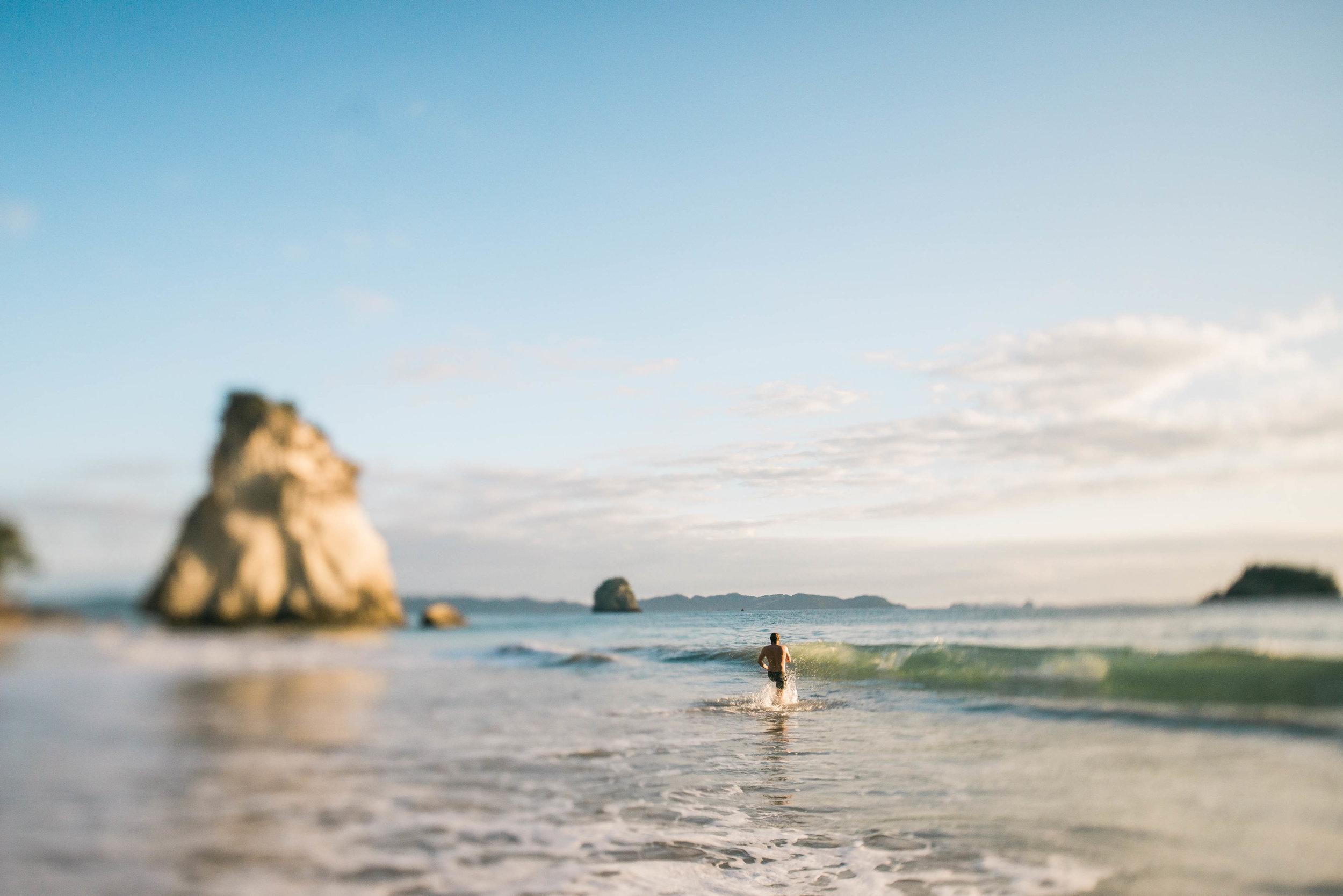 Neuseeland_DieHochzeitsfotografen_64.jpg