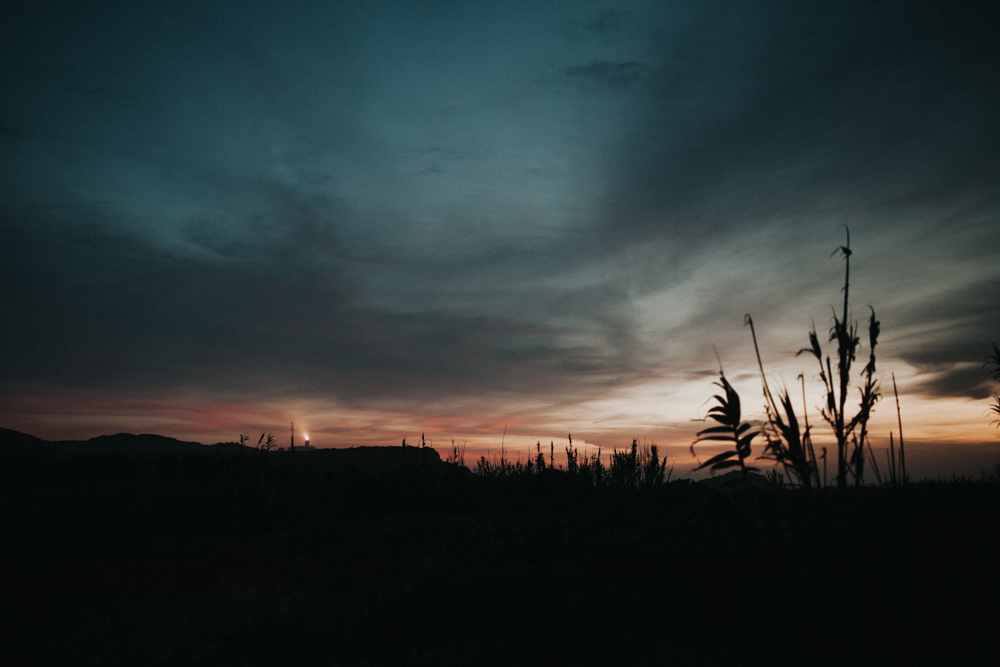 Lilyandlukas-Portugal-28.jpg