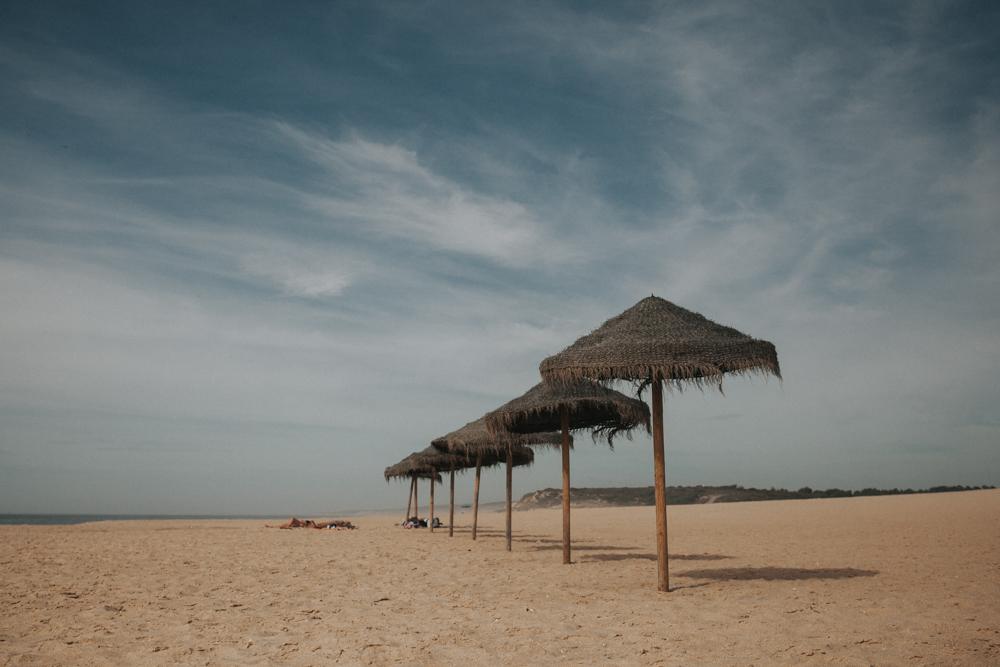 Lilyandlukas-Portugal-42.jpg