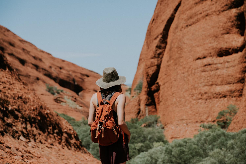 Outback(34von211).jpg
