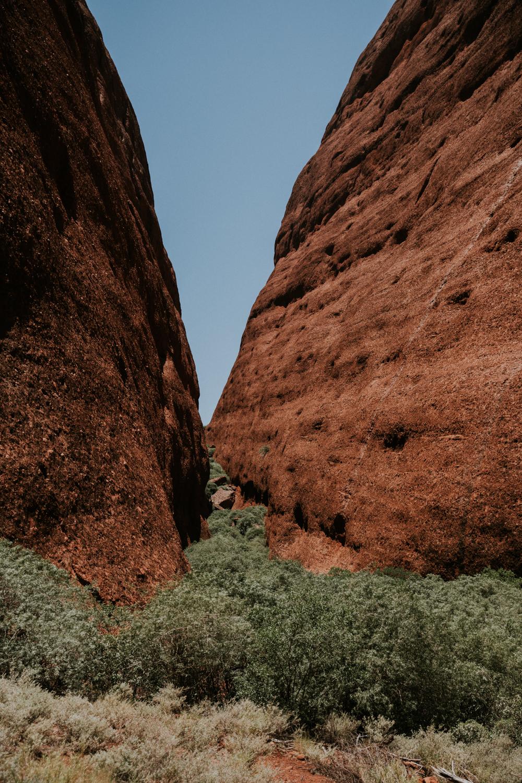 Outback(59von211).jpg