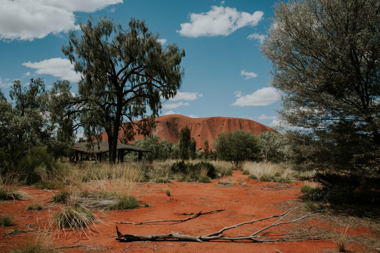 Outback(66von211).jpg