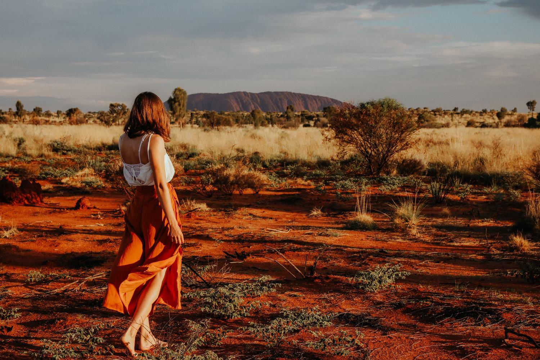 Outback+Uluru.jpg